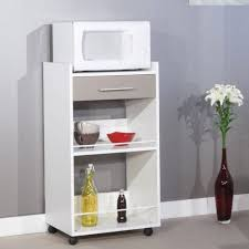 meuble cuisine taupe meuble cuisine taupe inspirational meuble cuisine couleur taupe