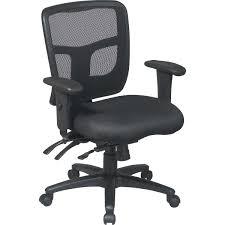 Desk Chair Back Ergonomic Desk Chairs Rocket Potential