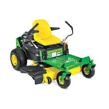 Jack Stands Lowes by Ride Along Lawn Mower U2013 Awretch