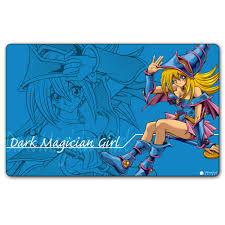 compare prices on dark magician cards online shopping buy low