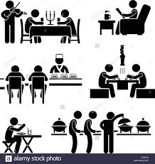 dinner silhouette restaurant cafe food drink candlelight dinner coffee shop japanese