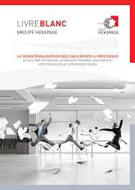 Bureau Veritas Lyon Beau Groupe Hexapage Design à La Maison Bureau Veritas Lyon