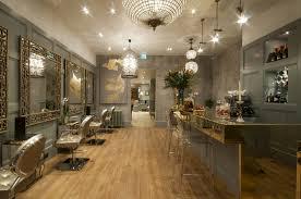cuisine hair salon decorating ideas awesome home design luxury