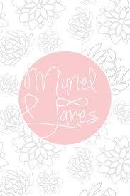 Home Decor Logos 59 Best Logo Templates Images On Pinterest Logo Templates Font