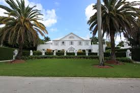 Hibiscus Island Home Miami Design District La Gorce Island La Gorce Island Miami Beach La Gorce Island