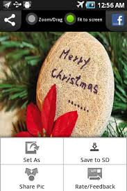 christmas surprise wallpapers christmas wallpapers android apps on google play