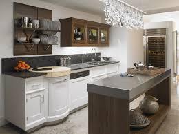 Kitchen Design Tunbridge Wells 50 Best Kitchen Design By Mccarron U0026 Co Images On Pinterest