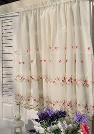 Cheap Kitchen Curtains Curtain Cheap Kitchen Curtains Curtain Swag Walmart Ideas Awful