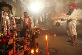 imagenes de rituales mayas mis viajes a guatemala el blog de viatges alemany
