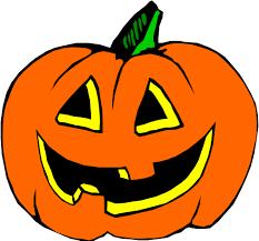halloween cliparts pumpkin cliparts zone