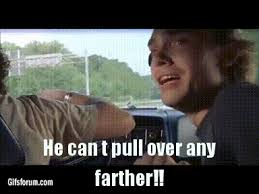 Super Troopers Meme - my favorite scene from super troopers gif on imgur