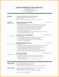 new resume format 2015 template ppt download new resume format elegant job cv format doc eliolera