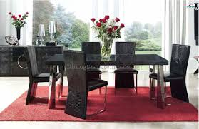 Dining Room Carpet Ideas Best Dining Room Furniture Sets Tables And Chairs Dining Room