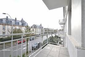 chambre a louer luxembourg appartement 1 chambre à louer à luxembourg centre ville paperjam