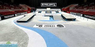 apk true skate true skate mod unlimited credits apk