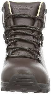 shop boots dubai berghaus s supalite 2 gtx boot amazon co uk shoes bags