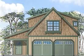 image of garage plans with living quarters futuristicgarage 40 60