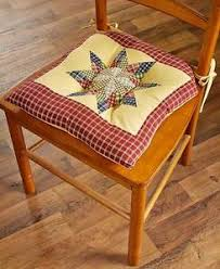 French Country Chair Cushions - country chair cushions home u0026 garden ebay