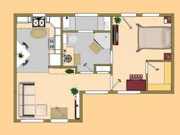 800 square feet 800 square foot open floor plans adhome