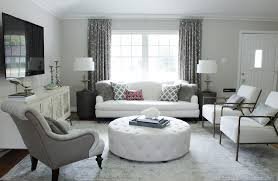home interior design images pictures home makeover ideas pictures of room design makeovers