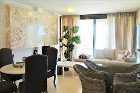 Verkauf Einfamilienhaus Verkauf Einfamilienhaus 220 M Auf Kassandra Chalkidiki