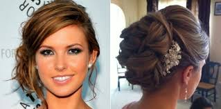 hair up styles 2015 prom hairstyles 2015 updo haircuts