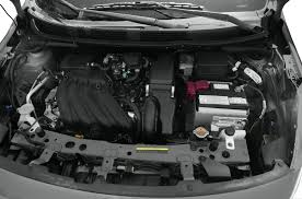 nissan versa engine diagram nissan versa sedan 2013 transmission dipstick nissan forum