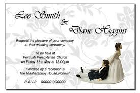 wedding invitations email einvite wedding invitations free wordings wedding invitation email