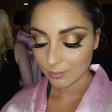 makeup artists in ri dupre artistry 20 photos makeup artists 314