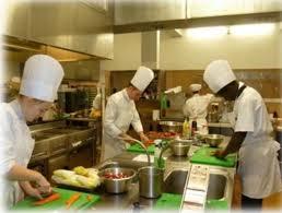 apprentissage en cuisine restauration délicieux recherche apprentissage cuisine 0 licence pro