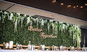 wedding arches hire melbourne decorations melbourne wedding decorators and suppliers