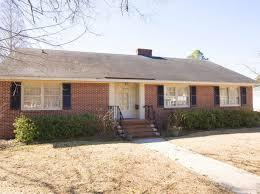 washington real estate washington nc homes for sale zillow