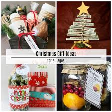 christmas gift for new christmas 888 best merry christmas gifts images on