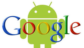what is android os will s new android os be named after an indian sweet you