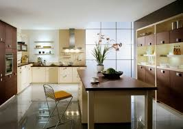 Small Rectangular Kitchen Design Ideas by Interior Interesting Small Tuscan Kitchen Design Ideas Using
