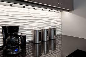 wall panels for kitchen backsplash decoration outstanding home interior decoration modular