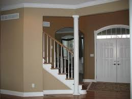 13 best sherwin williams universal khaki images on pinterest