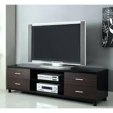Portable Tv Cabinet Tv Stand Tv Stand Height For 50 Inch Tv Highboy Tv Stand