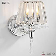 Vintage Crystal Sconces Wall Sconce Ideas Antique Crystal Wall Sconces Alibaba Motive