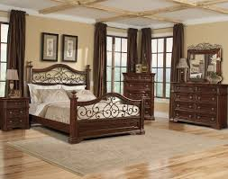 Wood And Wrought Iron Headboards Bedroom Dazzling Awesome Teenage Girl Bedroom Mirrors Brings
