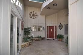 badalona home design 2016 36 s badalona dr hot springs village ar 71909 realtor com