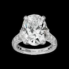 cartier engagement rings best 25 cartier engagement rings ideas on oval