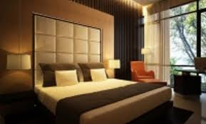 chambre sauthon rivage décoration chambre ikea 91 creteil chambre de beauval