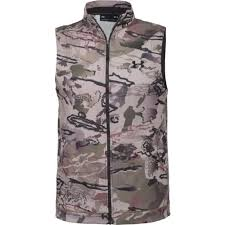 under armour on sale black friday hunting u0026 camo clothes camouflage pants camo shorts camo