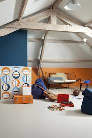 Schlafzimmer Ideen Petrol Wandfarbe Petrol Wirkung Und Ideen Für Farbkombinationen