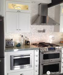 best 25 mother of pearl backsplash ideas on pinterest sparkle