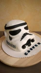 rockabilly fondant cake torte dots polka polkadots wedding cakes