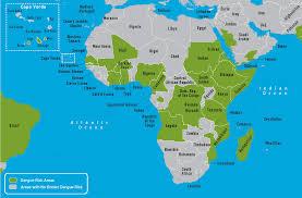 Cdc Malaria Map Abig U2013 Außergewöhnliche Biologische Gefahren Startseite Abig