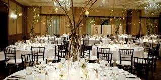 birmingham wedding venue the townsend hotel weddings get prices for wedding venues in mi