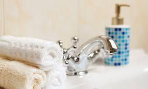 Home Design Outlet Center Bathroom Vanities Brilliant Wonderful Home Design Outlet Center Vanities Home Design